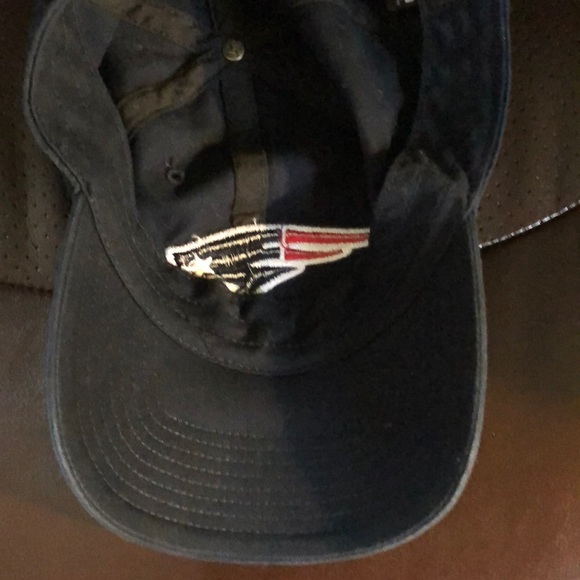 589e11a3690 New England Patriots cap. 47. M 5ba3ad903e0caaa7fb38056b.  M 5ba3ad960cb5aabf0ca2b993. M 5ba3ada46a0bb7d7a87da9ca